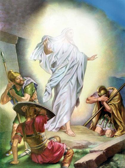 المسيح ومحمد؛ مقارنة بينهما بخصوص النبوءات عنهما، الدعوة للنبوة، مدى الرسائل، محتويات الرسائل، القابهما، موتهما، قدوتهما الأخلاقية، الشفقة لآلام الإنسان، التضحية بالنفس والاستغلال، المعجزات، شفاء الأمراض، سلطة الدولة وحمايتها، والتأثيرات الشيطانية