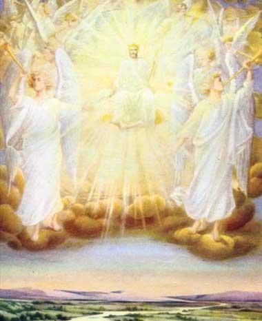 the deity of jesus christ pdf